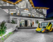 4129 Burkehill Road, West Vancouver image