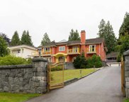 4736 Drummond Drive, Vancouver image