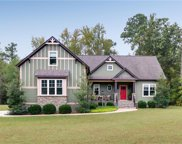 5520 Courthouse  Road, Chesterfield image