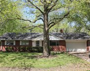 5780 Henderson Drive, Brownsburg image