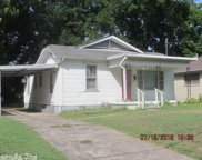 4700 Atkins, North Little Rock image