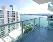 1000 West Ave Unit #1228, Miami Beach image