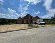 4 Tall Oaks  Drive Unit 4, New Milford image