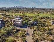 9917 E Sundance Trail Unit #246, Scottsdale image