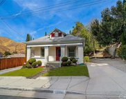 28312 Bonnie View Avenue, Canyon Country image