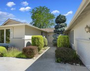 5768 N Marcliffe Ave, Boise image