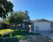 156  Lindley Drive, Sacramento image