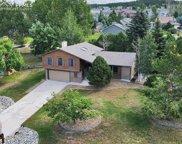 15215 Diamondhead Court, Colorado Springs image