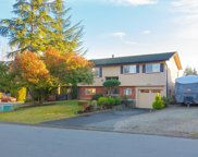7238 Early  Pl, Central Saanich image