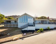 350 Mesa Rd, Salinas image