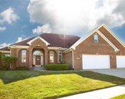 780 Ridge Gate Drive, Brownsburg image