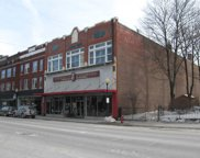 66 Pleasant Street, Claremont image