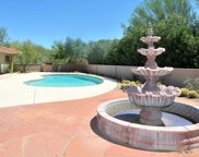 400 W Golf View, Oro Valley image