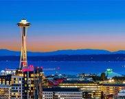 601 Belmont Avenue E Unit #D10, Seattle image