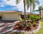 1142 NW Waterview Ln, Weston image