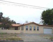 3345     Oleander Ave., San Marcos image