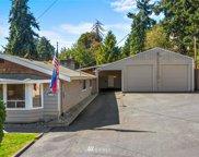 3524 205th Place SW, Lynnwood image