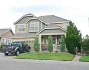 9295 Longstone Drive, Parker image