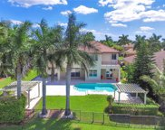 4202 Sw 186th Ave, Miramar image