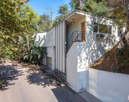 8110  Willow Glen Rd, Los Angeles image