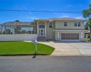 4396 4th Isle Drive, Hernando Beach image