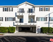 4840  Cleon Ave, North Hollywood image