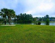 Lot 214 Chamberlin Rd., Myrtle Beach image