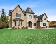2400 Farnsworth Lane, Northbrook image