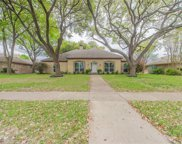 902 E Spring Valley Road, Richardson image