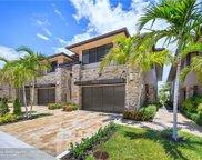 2731 NE 14th St Unit 3, Fort Lauderdale image
