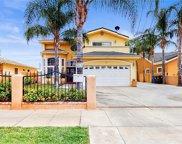 680     Griswold Avenue, San Fernando image