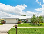 13704 Barberry Drive, Wellington image