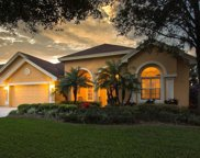 23615 Gracewood Circle, Land O' Lakes image
