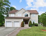 25 Phillips Mills Drive, Middletown image