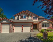 506 SW 352nd Street, Federal Way image