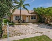 3889 Loni St, West Palm Beach image