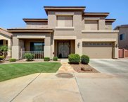 14335 N 143rd Drive, Surprise image