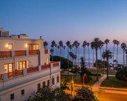 603  Ocean Ave, Santa Monica image
