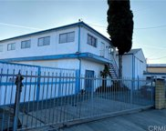 10848     Weaver Avenue, South El Monte image