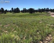 11030 Mosey Trail, Colorado Springs image