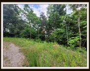 Lots 25,26 PERRY CIRCLE WAY, Sevierville image