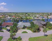 4108 Perry Place, New Port Richey image