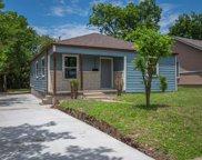 3129 Mt Vernon Avenue, Fort Worth image