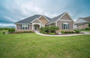 11453 N Oakview Ct, Mequon image