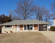 3125 Timm  Drive, St Louis image
