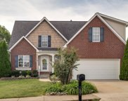 1601 Safe Harbor Ct, Spring Hill image