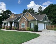 1035 NW Peachtree Drive, Thomson image