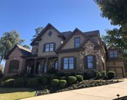 2119 Tayside Xing, Kennesaw image