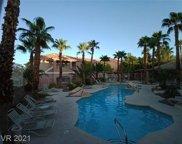 300 Amber Pine Street Unit 207, Las Vegas image