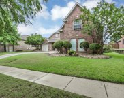 4008 Kimbell Drive, Fort Worth image